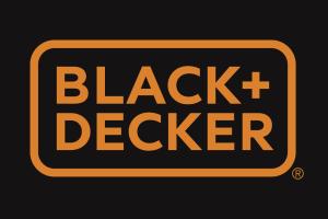 Black und Decker Heckenscheren