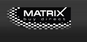 Matrix Heckenscheren
