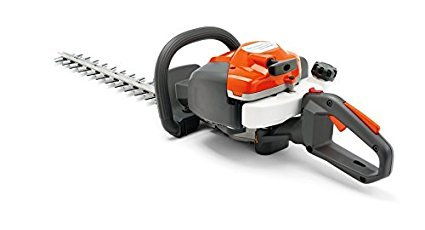 Husqvarna HEDGE 122HD45