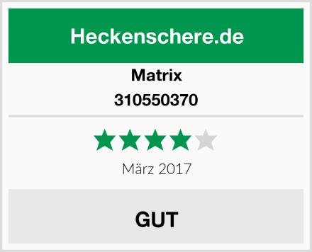 Matrix 310550370 Test
