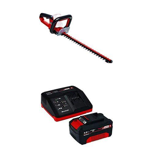 Einhell ARCURRA Power X-Change Akku-Heckenschere